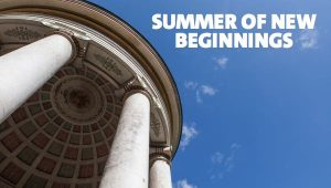 Summer_Newbeginnings