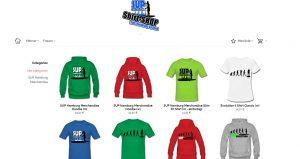 sup-shirt-shop