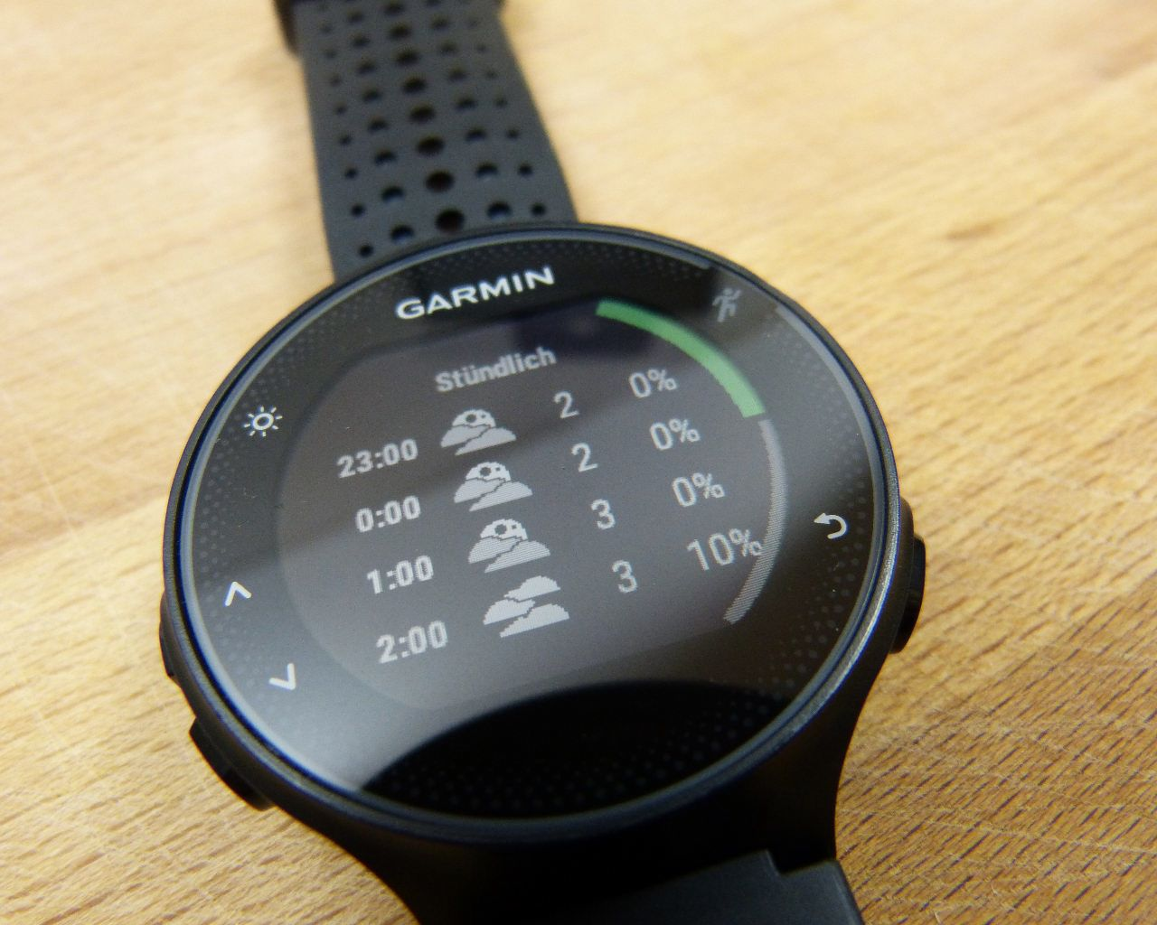 garmin forerunner 235 im test testbericht007 fitness. Black Bedroom Furniture Sets. Home Design Ideas