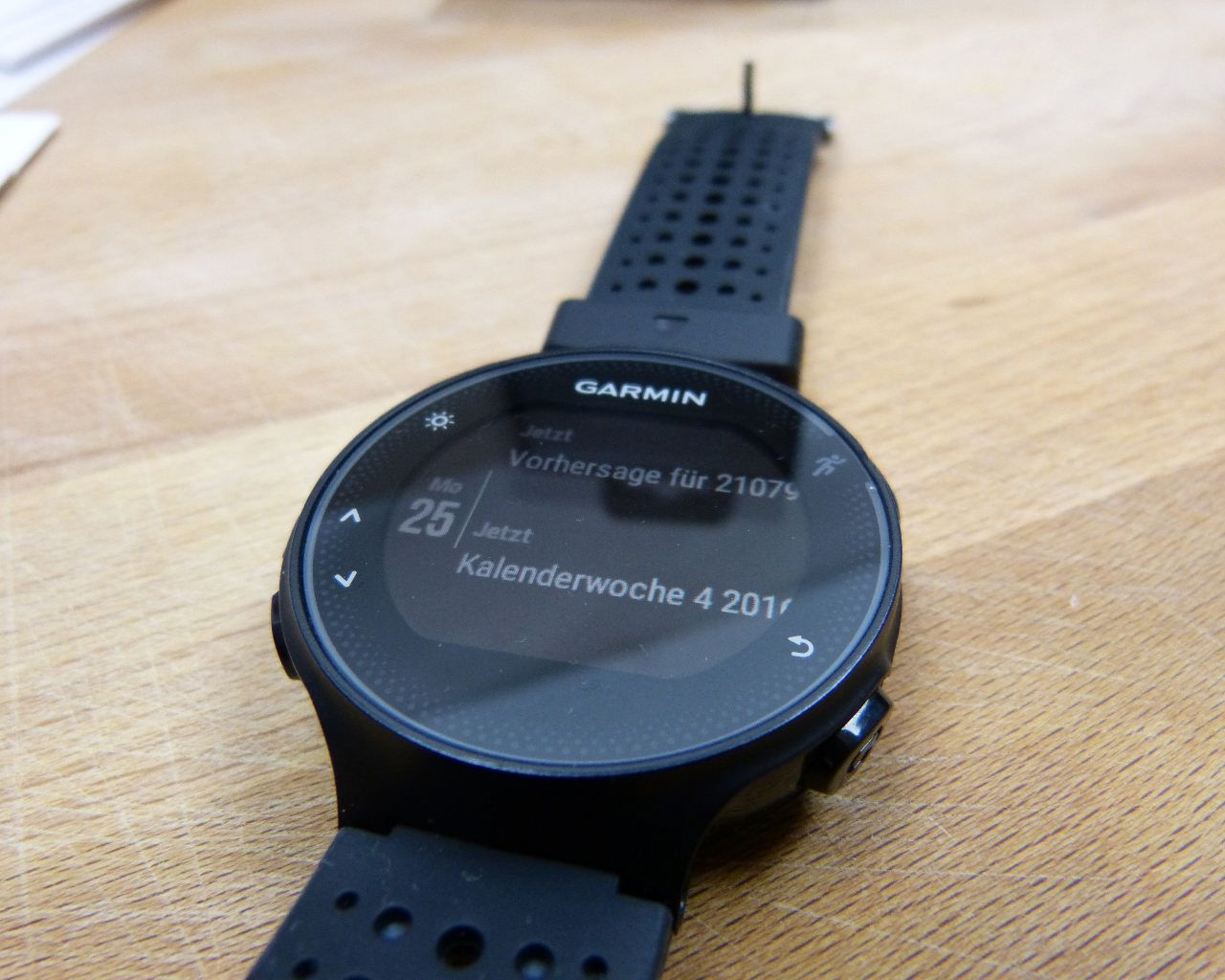 garmin forerunner 235 im test testbericht046 fitness. Black Bedroom Furniture Sets. Home Design Ideas