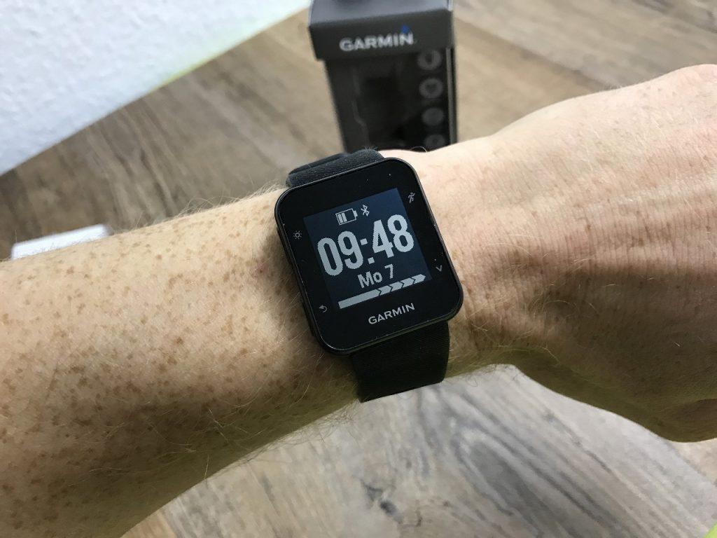 garmin_forerunner_35_testbericht_test_review_035