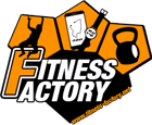 fitness-factory.net