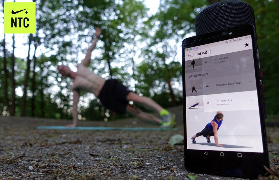 Beste Android Schwulenhake-up App