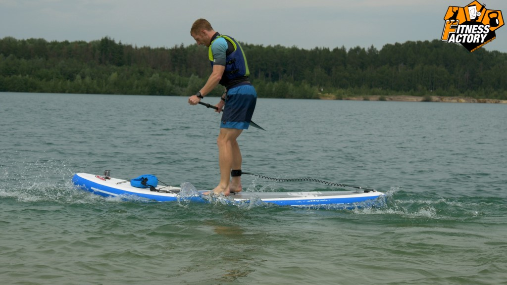 lidl sup board discounter billig stand up paddle 014 fitness