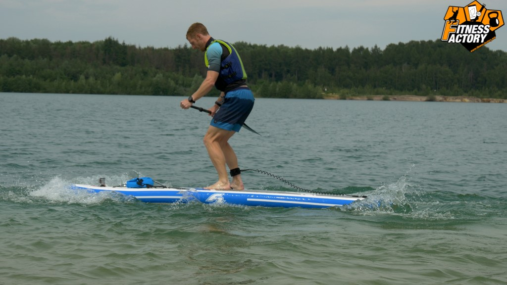 lidl sup board discounter billig stand up paddle 015 fitness